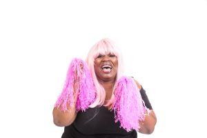 Cindi B. Big Wigs