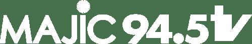MAJIC 945 tv
