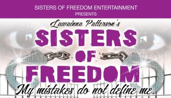 Sisters of Freedom