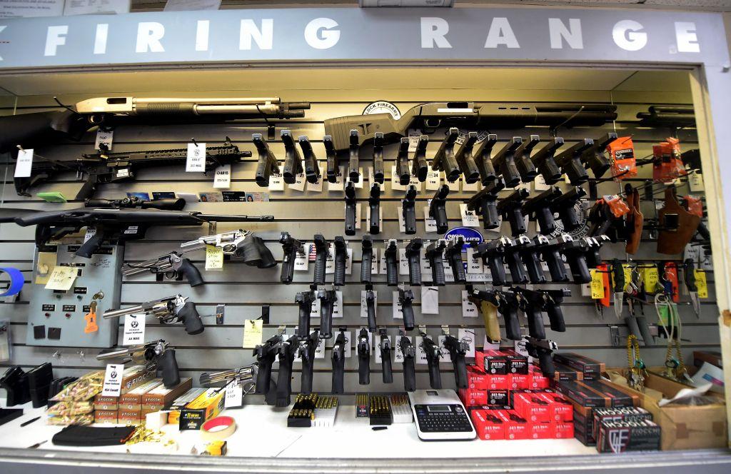 US-RIGHTS-GUNS