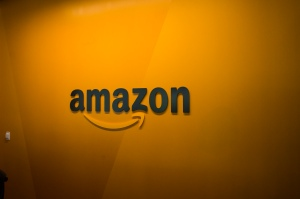 Amazon Buys Whole Foods For Over 13 Billion