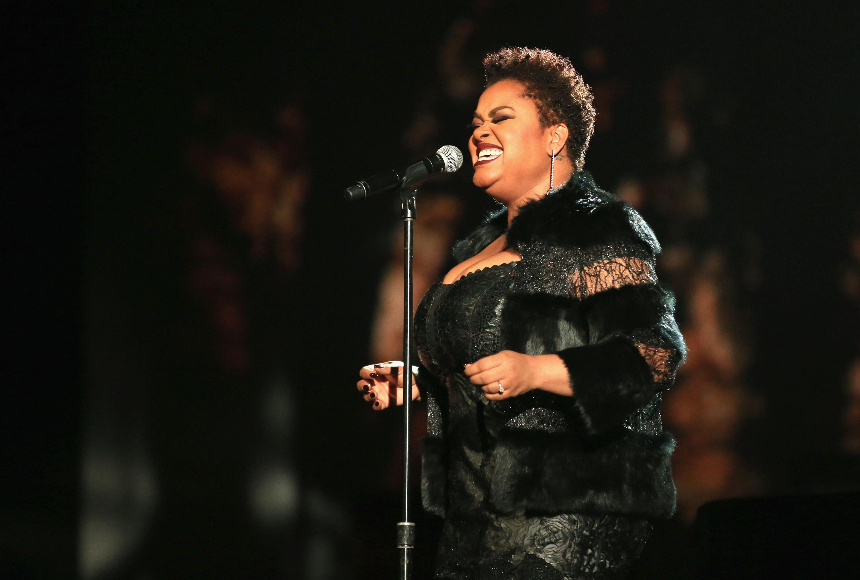 A+E Networks 'Shining A Light' Concert