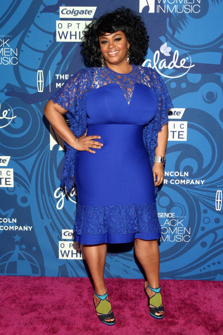 Essence 6th Annual Black Women In Music Event – Arrivals