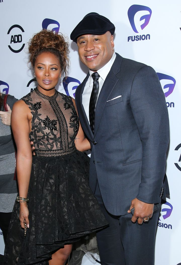 2nd Annual All Def Movie Awards – Arrivals