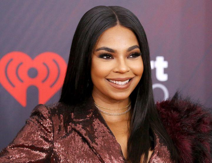 2018 iHeartRadio Music Awards – Arrivals