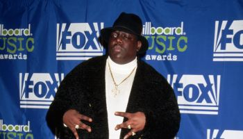The Notorious B.I.G.