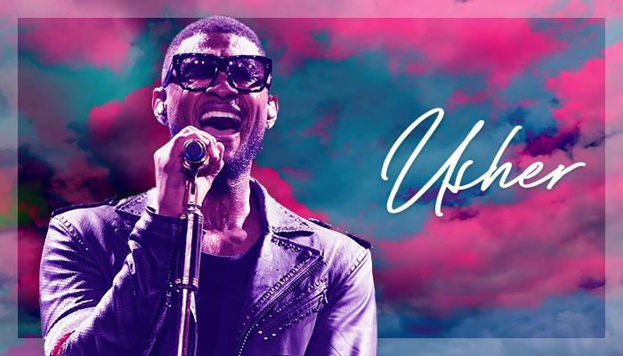 Black Music Month 2018 – UAC Singers