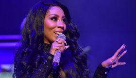 K. Michelle In Concert - Atlanta, Georgia