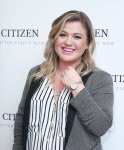 Citizen Watch Company's New York Corporate Offices Grand Opening