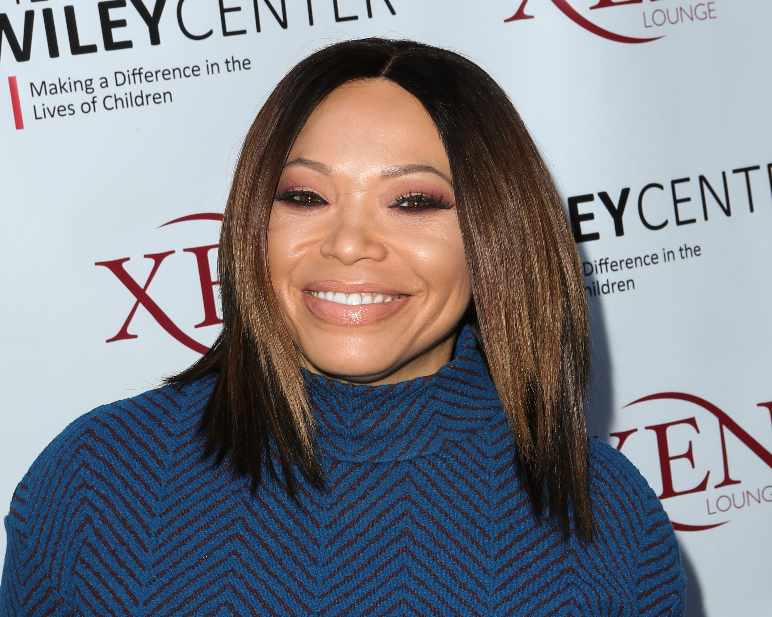 Duane And Tisha Campbell Martin Host Benefit For Children With Autism - Arrivals