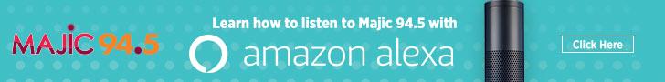 Alexa Amazon App