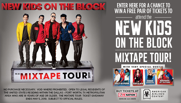 New-Kids-On-The-Block-Mixtape-Tour_Contest