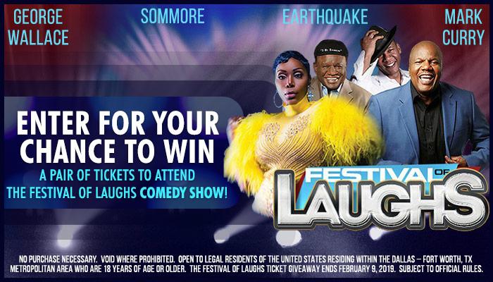 Festival of Laughs_Contest_Dallas_RD_November 2018