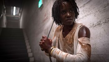 Photography Stills From Jordan Peele Movie 'Us'