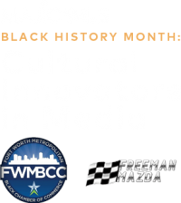 BHM Campaign_RD Dallas_February 2019