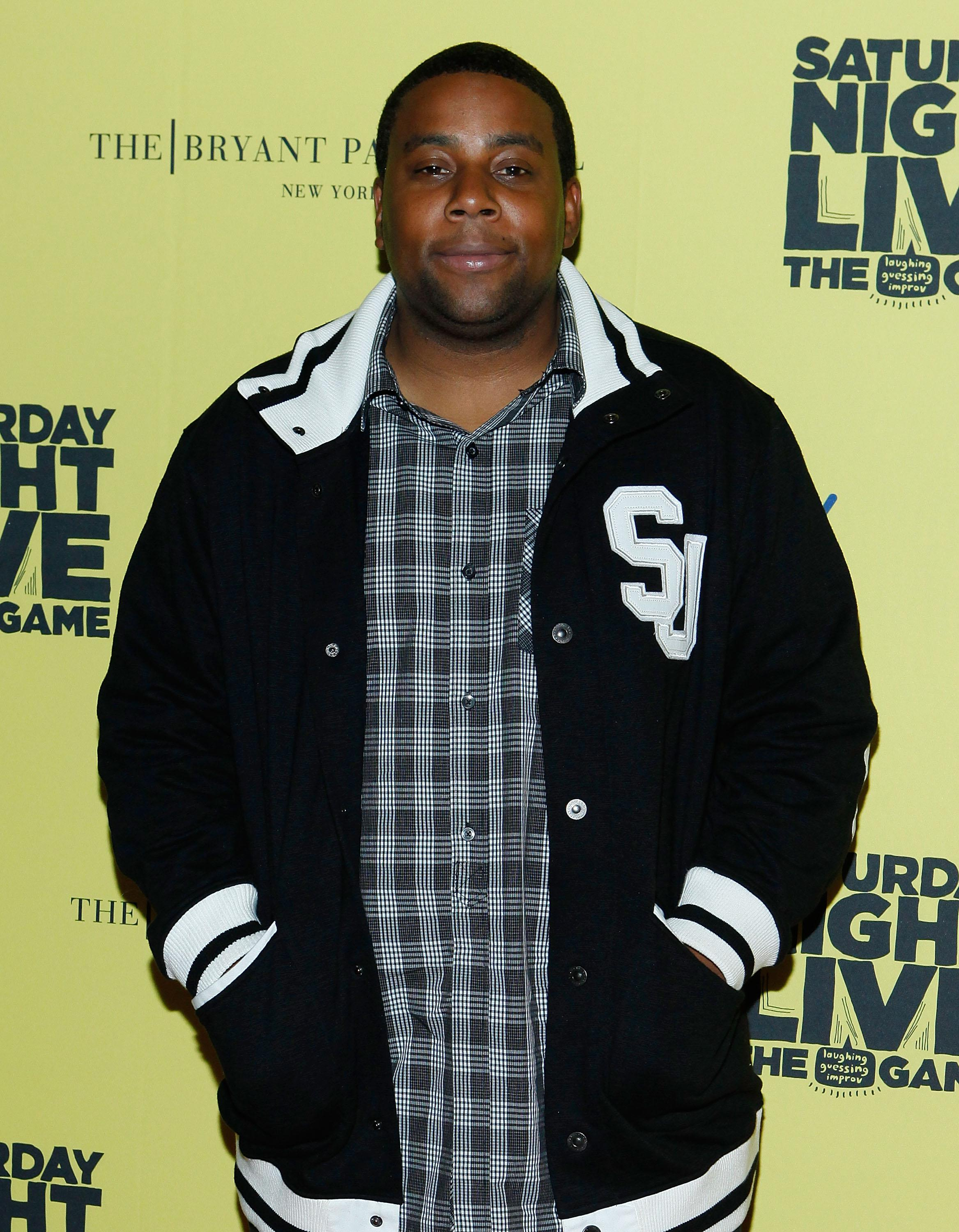 'Saturday Night Live - The Game' Launch Party