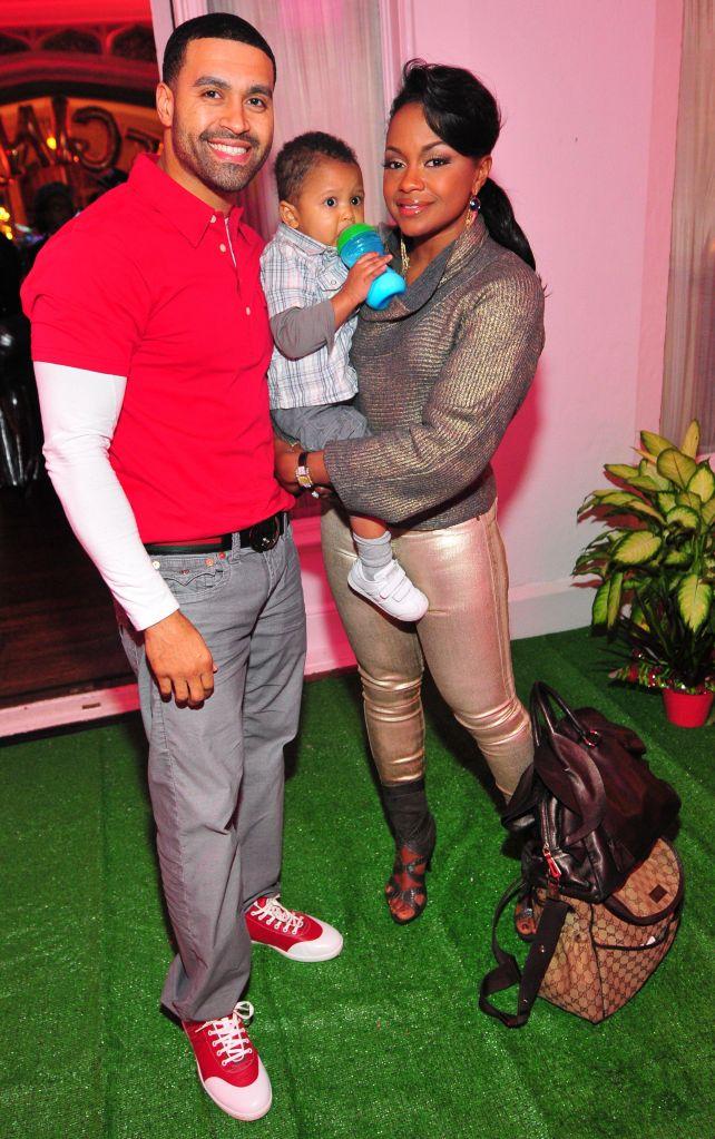 Lil Wayne's Daughter Reginae Carter's 13th Birthday