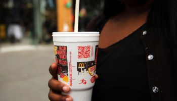 Court Agrees To Hear Bloomberg's Soda Ban Case