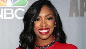 Q&A for NBC's ' The New Celebrity Apprentice'
