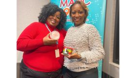 Elegant Scents by Erica Majic Small Business Spotlight